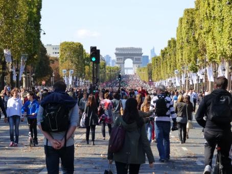 Paris septembre 2015 093 - Copie